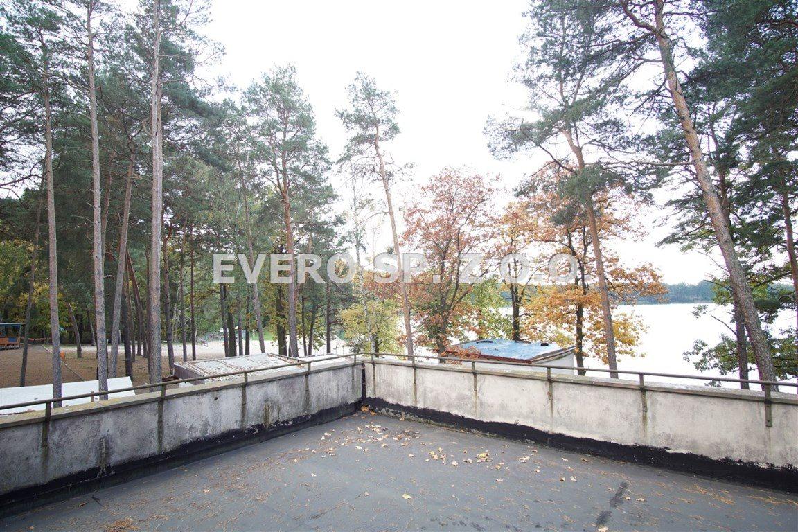 Lokal użytkowy na sprzedaż Świdwowiec  818m2 Foto 4