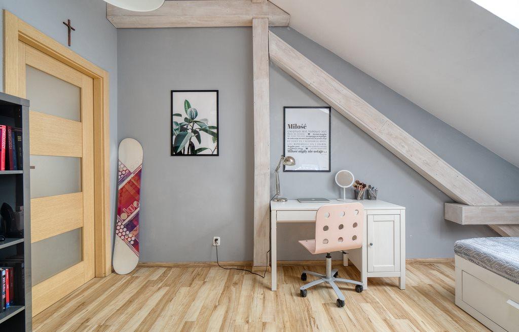 Mieszkanie czteropokojowe  na sprzedaż Gdynia, Oksywie, Cypriana Godebskiego  125m2 Foto 7