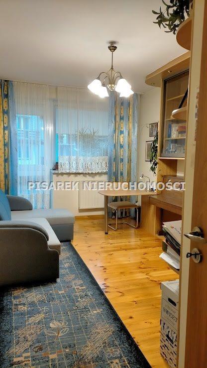 Dom na sprzedaż Warszawa, Targówek, Zacisze, Nad Potokiem  300m2 Foto 8
