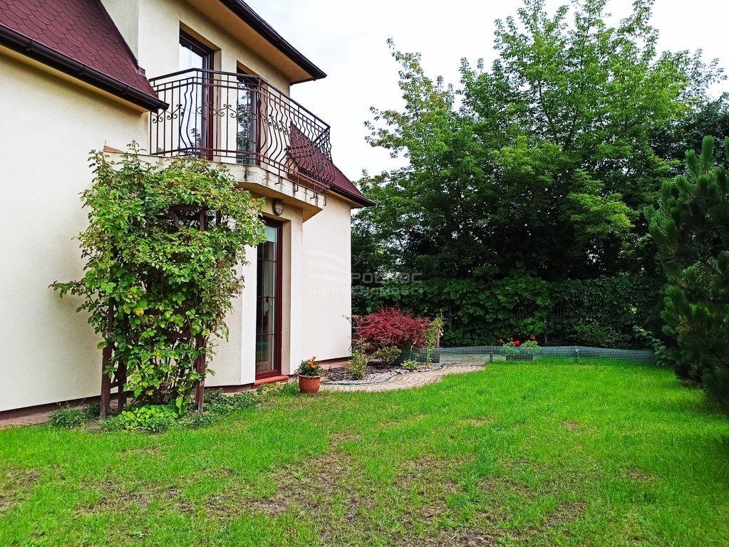 Dom na sprzedaż Biała Podlaska  170m2 Foto 3