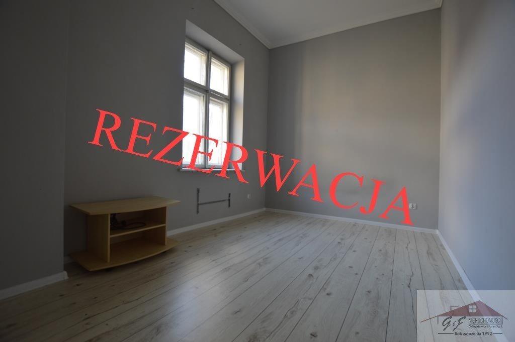 Kawalerka na sprzedaż Przemyśl, rynek Rynek  21m2 Foto 1