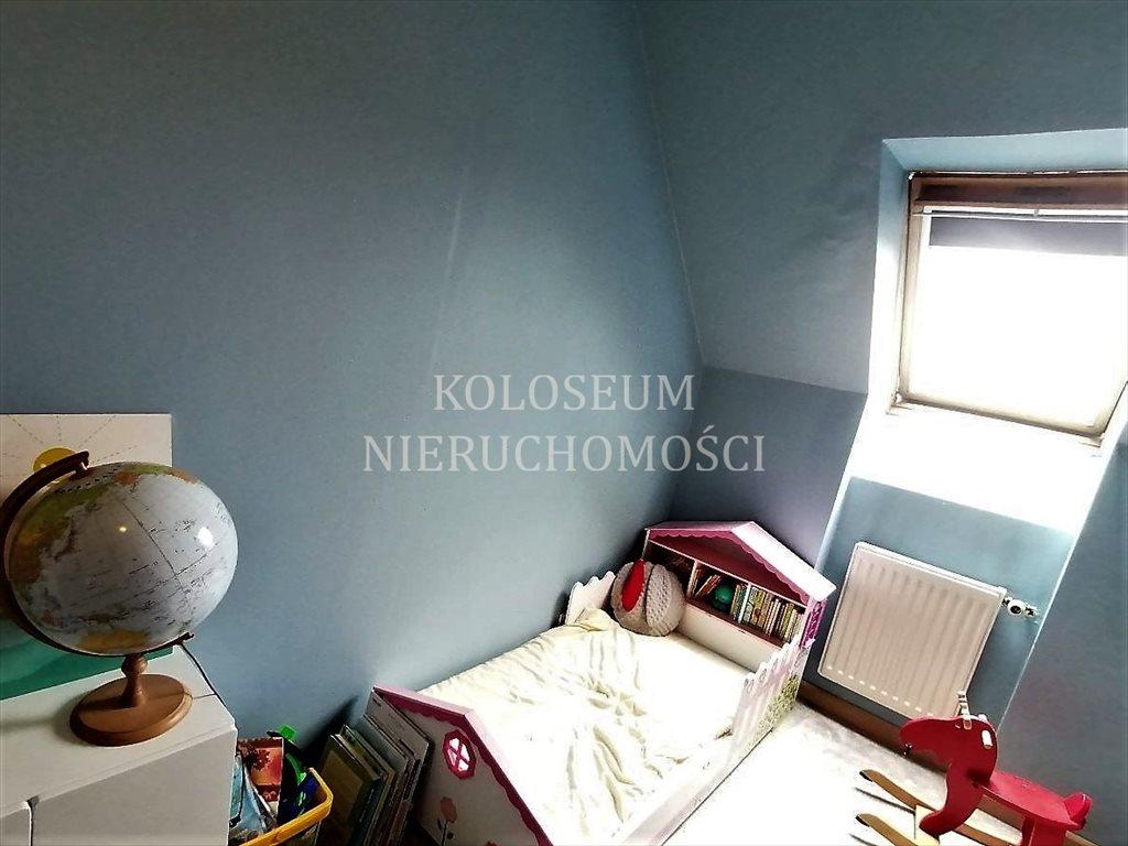 Mieszkanie czteropokojowe  na sprzedaż Toruń, Koniuchy, Zwirki i Wigury  91m2 Foto 12