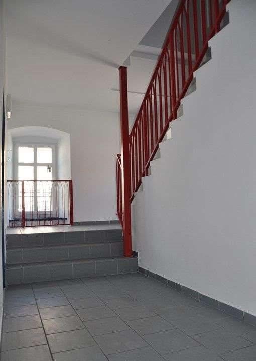 Lokal użytkowy na sprzedaż Wrocław, Fabryczna, Leśnica  800m2 Foto 10