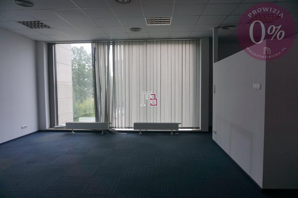 Lokal użytkowy na wynajem Piaseczno  55m2 Foto 2