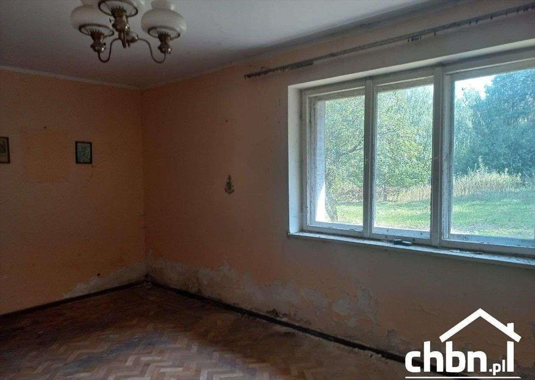 Dom na sprzedaż Sławęcin, Lisia Góra  140m2 Foto 10
