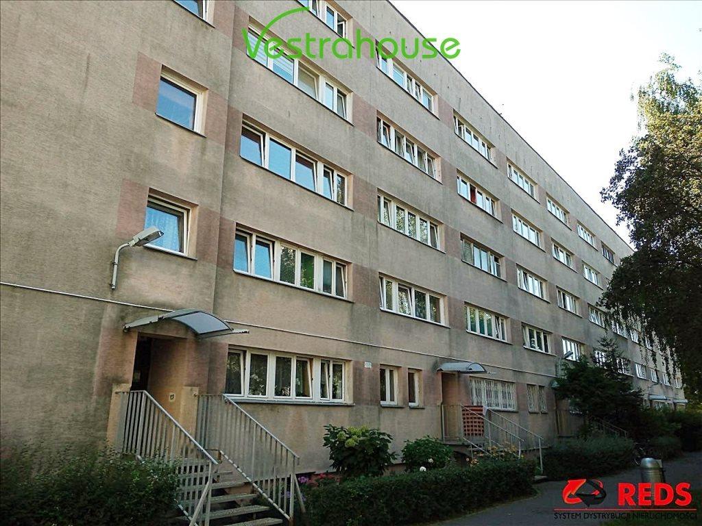 Mieszkanie dwupokojowe na sprzedaż Warszawa, Targówek, Bródno, Turmoncka  45m2 Foto 10