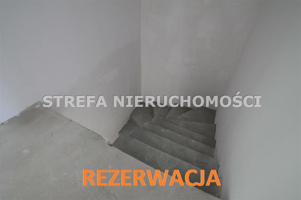 Dom na sprzedaż Tomaszów Mazowiecki  179m2 Foto 8