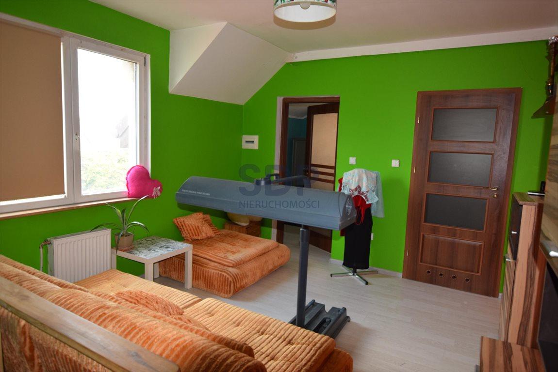 Lokal użytkowy na sprzedaż Wrocław, Psie Pole, Psie Pole, Wronia  130m2 Foto 7