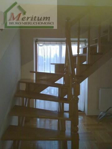 Dom na sprzedaż Nowy Sącz  320m2 Foto 9