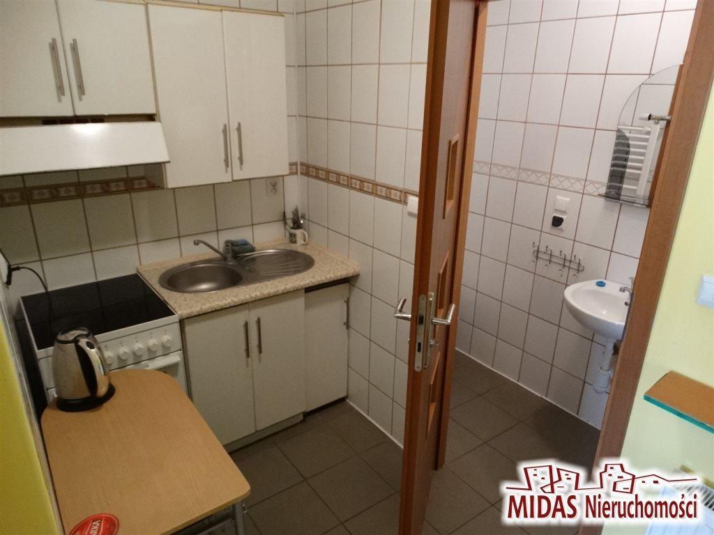 Lokal użytkowy na sprzedaż Ciechocinek  304m2 Foto 10