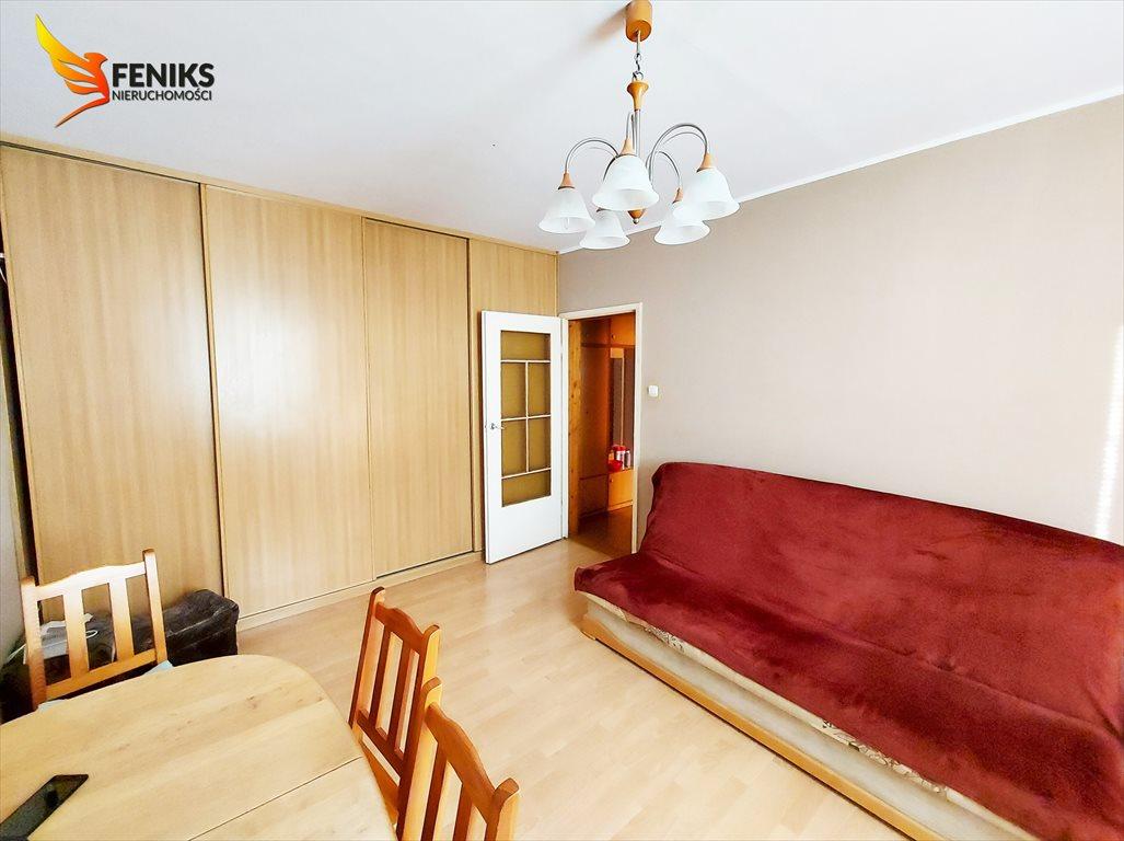 Mieszkanie dwupokojowe na sprzedaż Elbląg, Wybickiego  48m2 Foto 5
