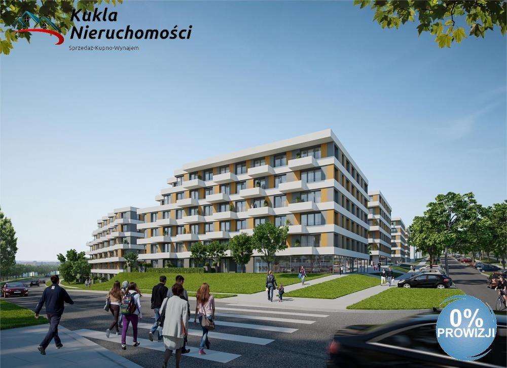 Mieszkanie na sprzedaż Kraków, Prądnik Biały, Stefana Banacha  103m2 Foto 6