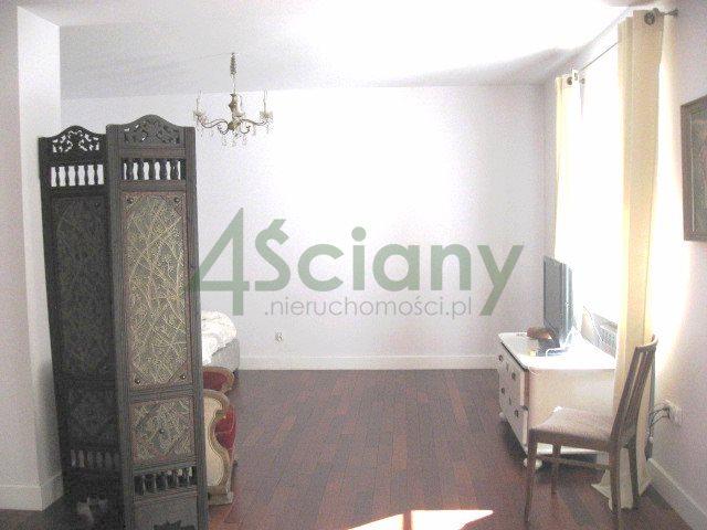 Dom na sprzedaż Warszawa, Praga-Południe  400m2 Foto 9