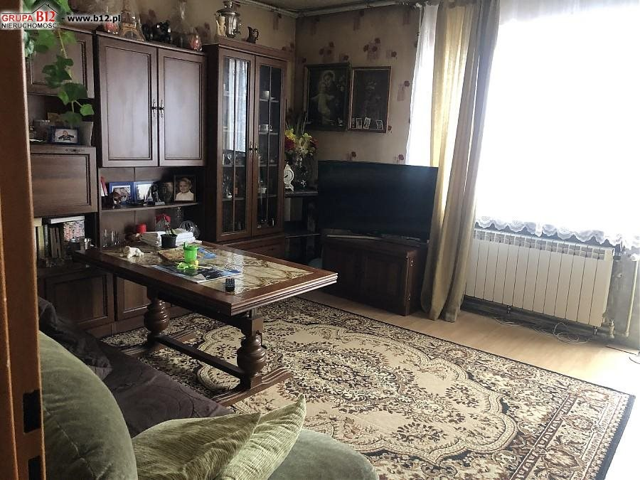 Dom na sprzedaż Krakow, Kobierzyn, Babińskiego  270m2 Foto 6