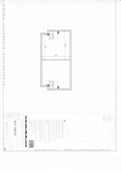 Dom na sprzedaż Łomianki, Brzegowa Bezpośrednio pakiet PREMIUM  120m2 Foto 8
