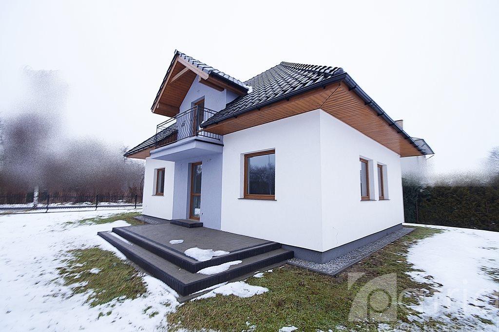 Dom na sprzedaż Stargard  175m2 Foto 2