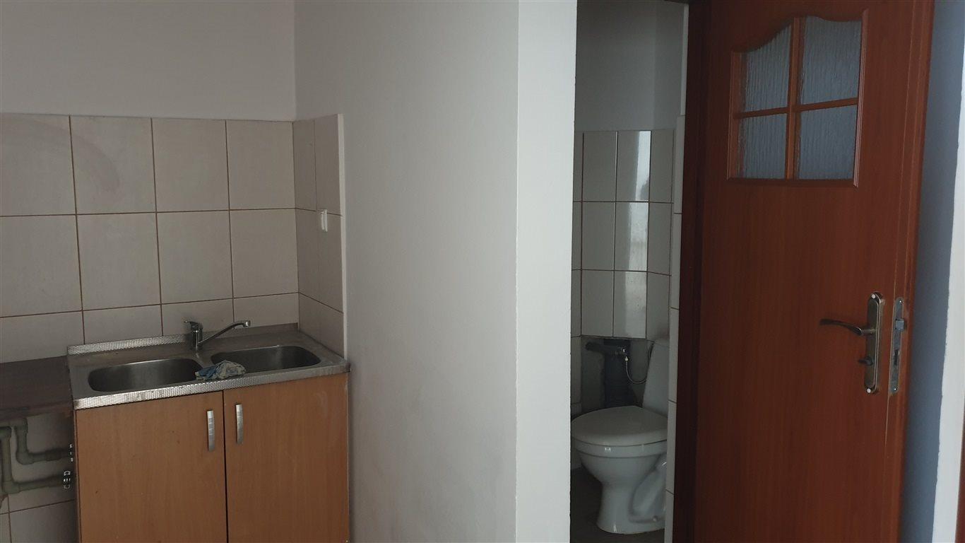 Lokal użytkowy na wynajem Myślenice, Myślenice  50m2 Foto 7