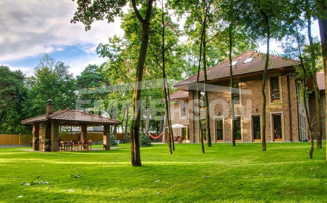 Dom na sprzedaż Konstancin-Jeziorna  900m2 Foto 2