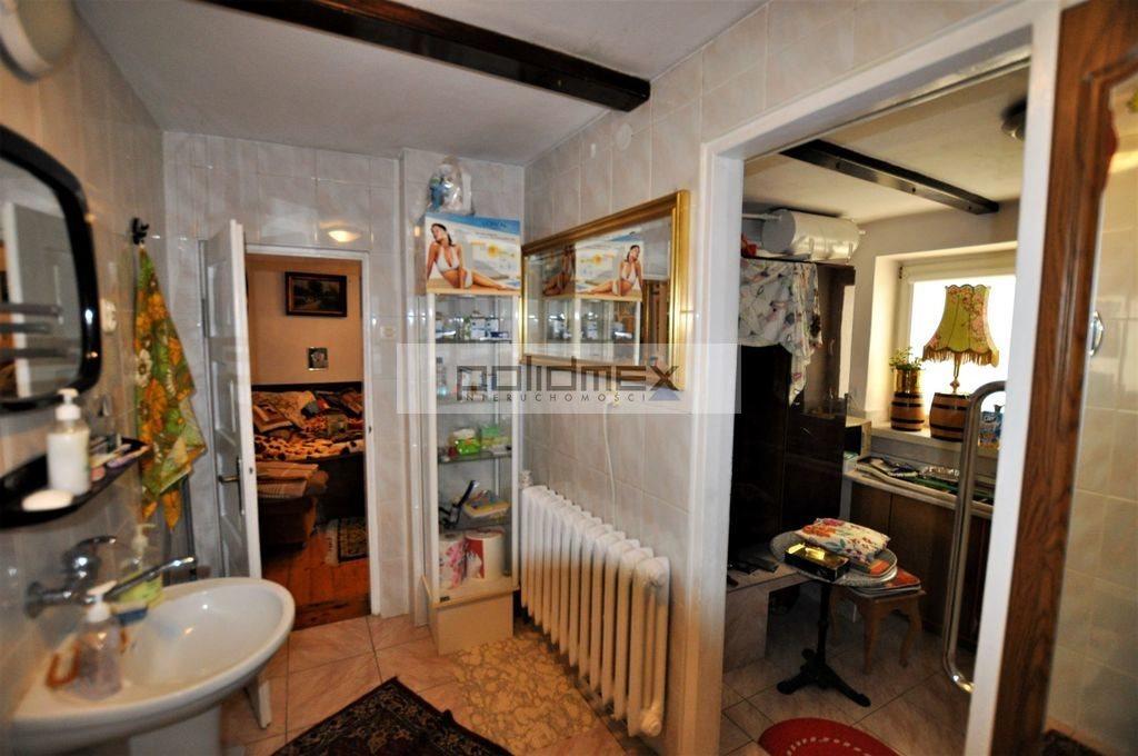 Dom na sprzedaż Sobota  100m2 Foto 12