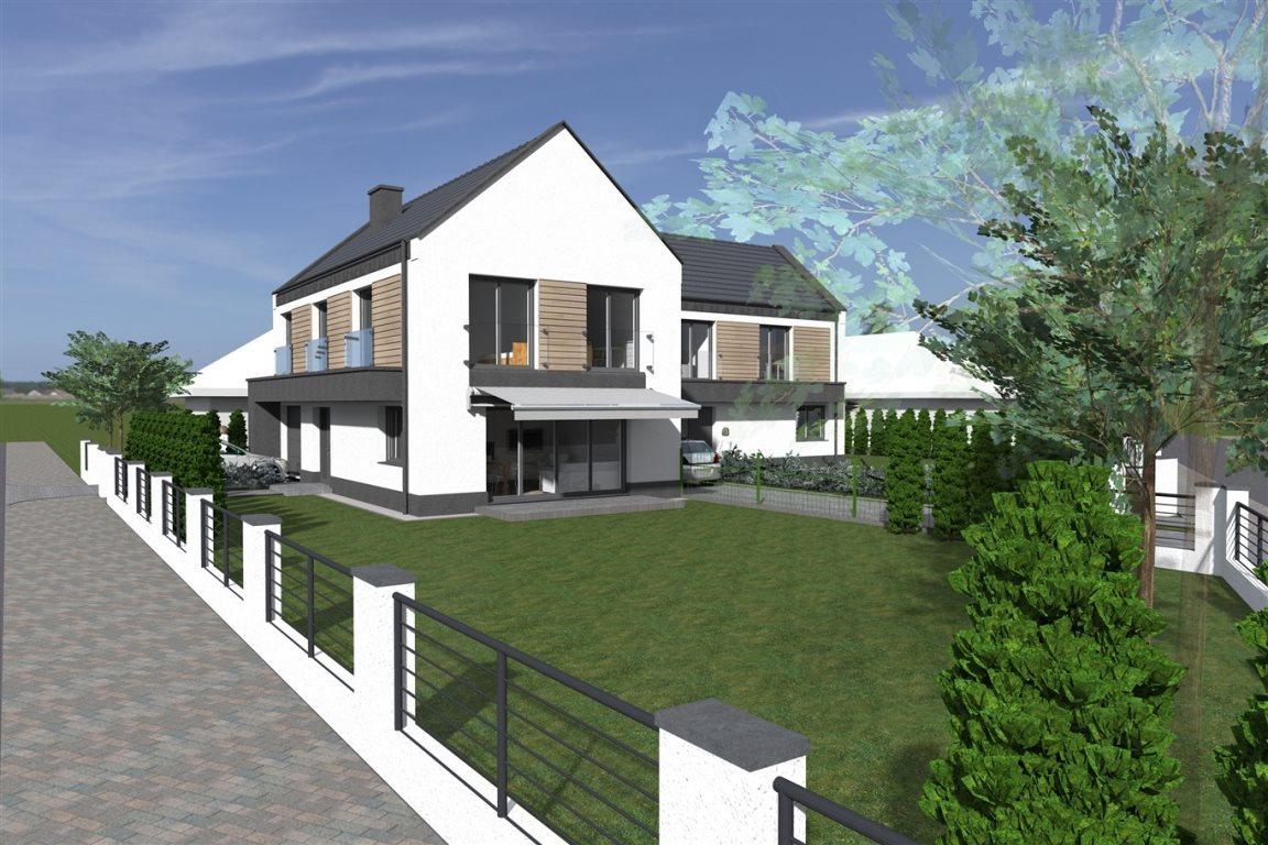 Dom na sprzedaż Dobra  138m2 Foto 7