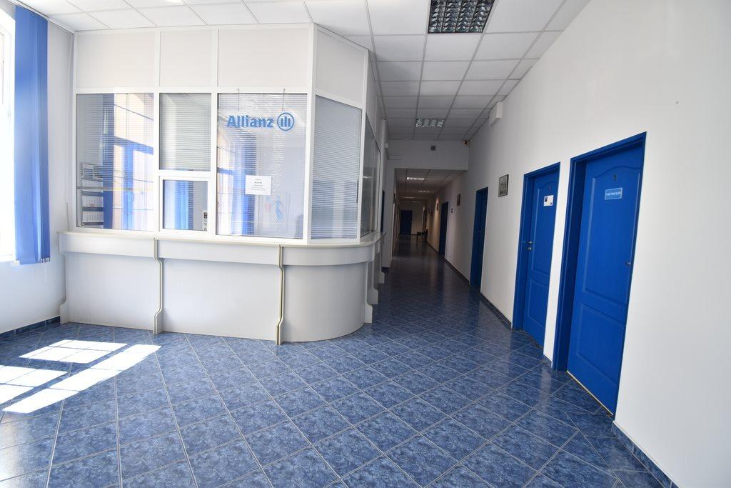 Lokal użytkowy na wynajem Gorzów Wielkopolski, Śródmieście  178m2 Foto 9