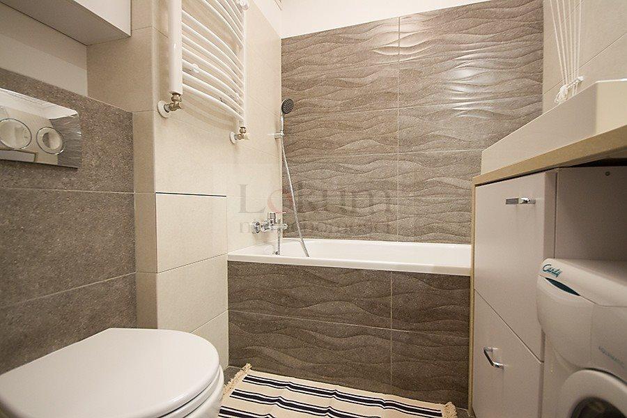 Mieszkanie trzypokojowe na wynajem Warszawa, Bemowo, Gustawa Morcinka  62m2 Foto 10
