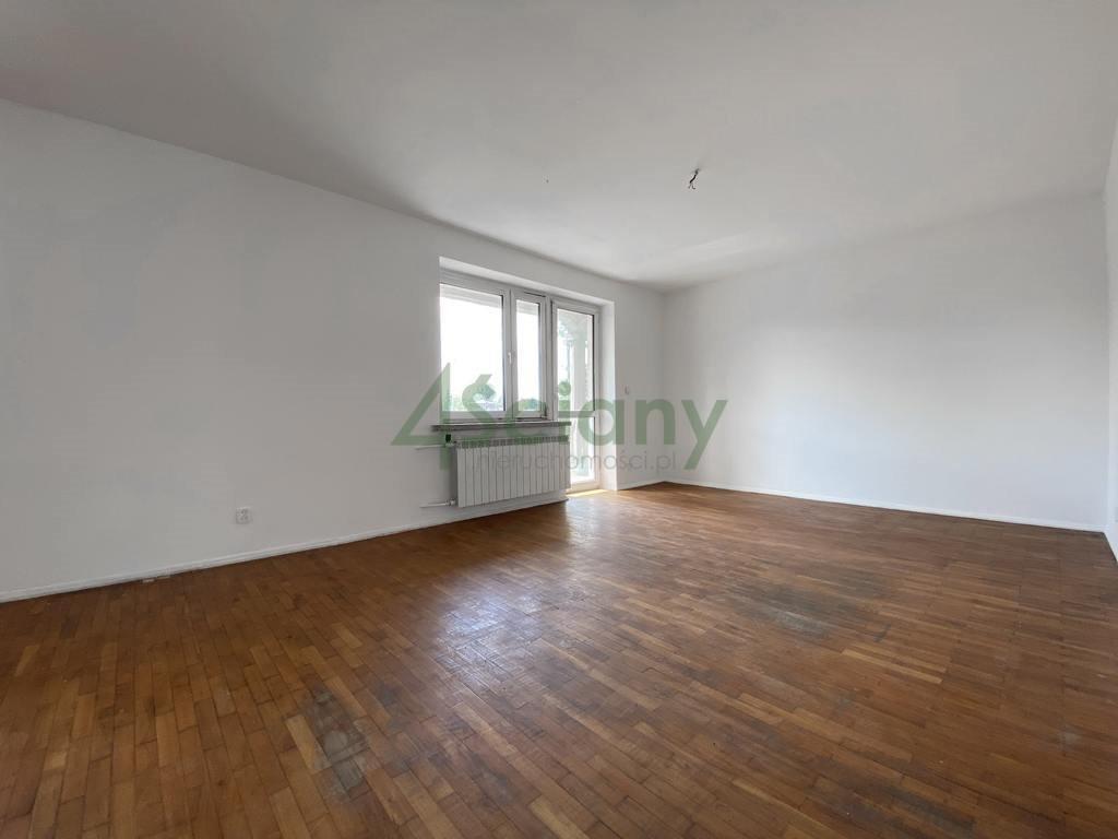 Dom na sprzedaż Duczki  330m2 Foto 2