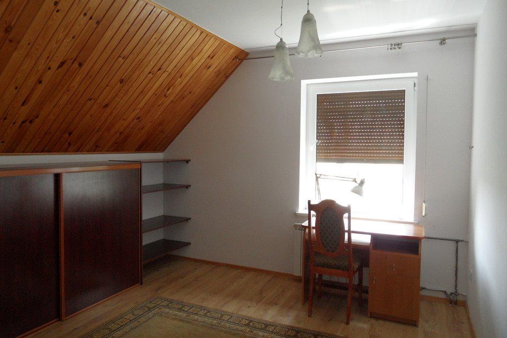 Dom na sprzedaż Nochowo  151m2 Foto 10