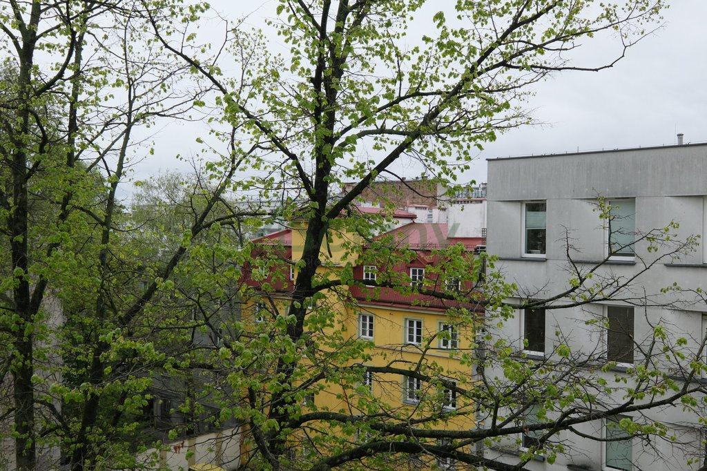 Kawalerka na sprzedaż Warszawa, Praga-Północ, 11 Listopada  27m2 Foto 13