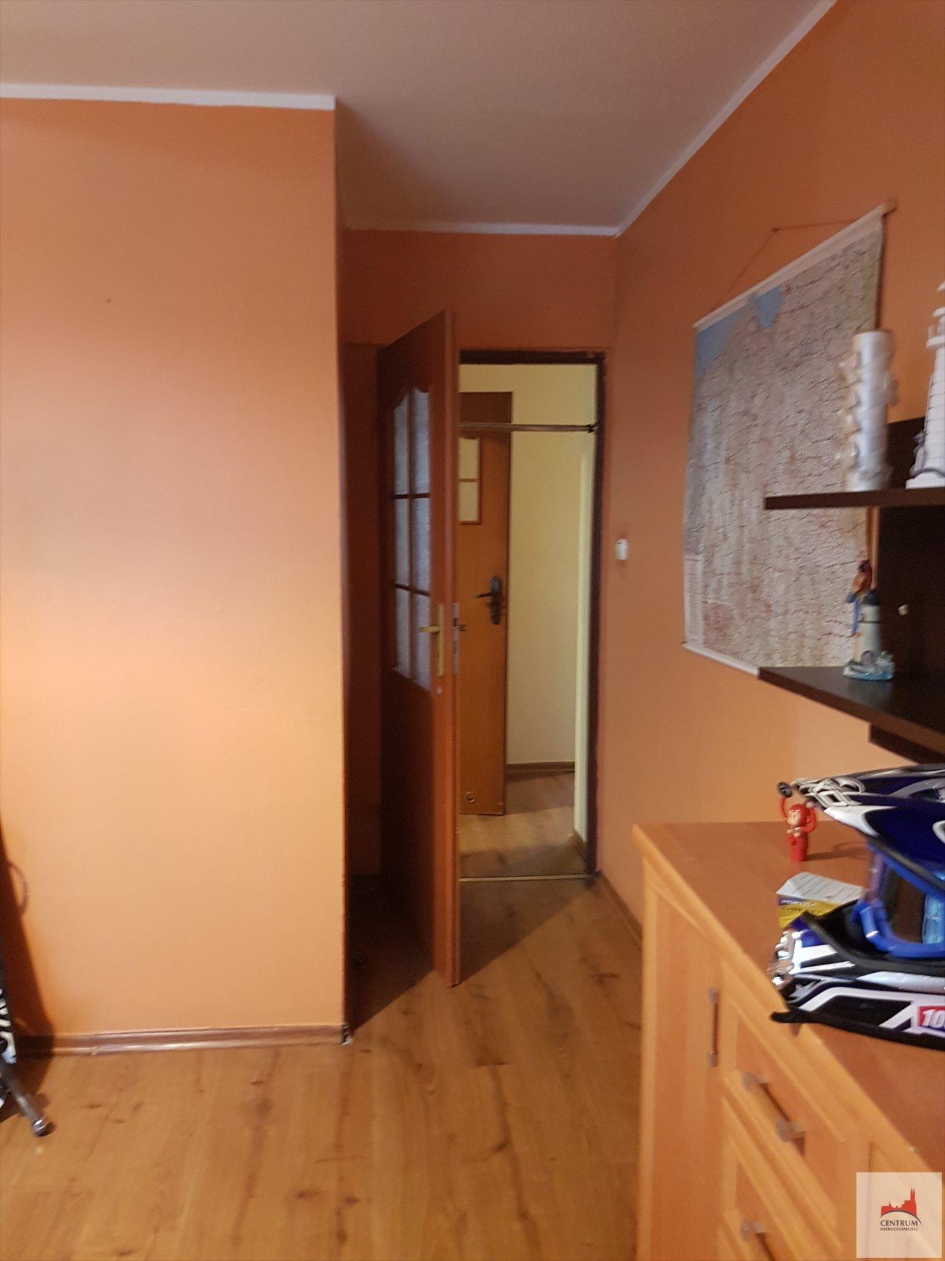 Lokal użytkowy na sprzedaż Kikół  3469m2 Foto 9