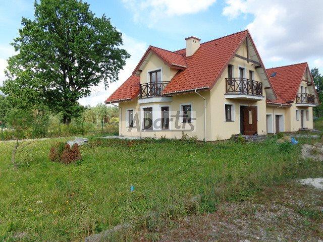 Dom na sprzedaż Lipowo  190m2 Foto 6