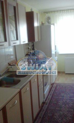 Dom na sprzedaż Stargard  92m2 Foto 10