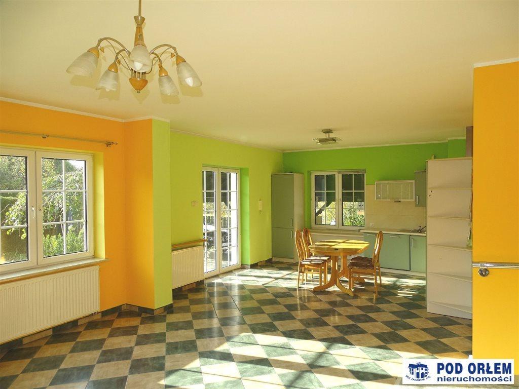 Dom na sprzedaż Bielsko-Biała, Kamienica  420m2 Foto 4