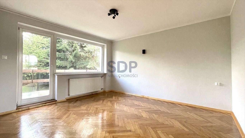 Dom na sprzedaż Wrocław, Krzyki, Ołtaszyn, Ołtaszyn/Wojszyce  160m2 Foto 8