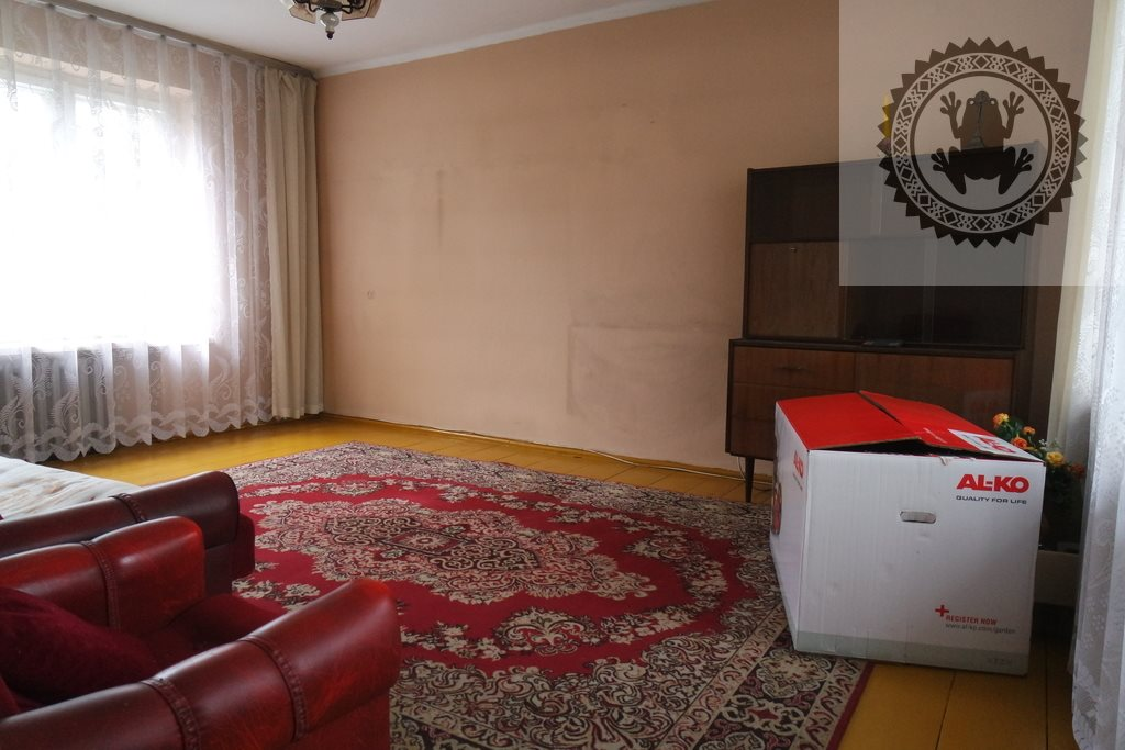Dom na sprzedaż Piotrków Trybunalski  160m2 Foto 4