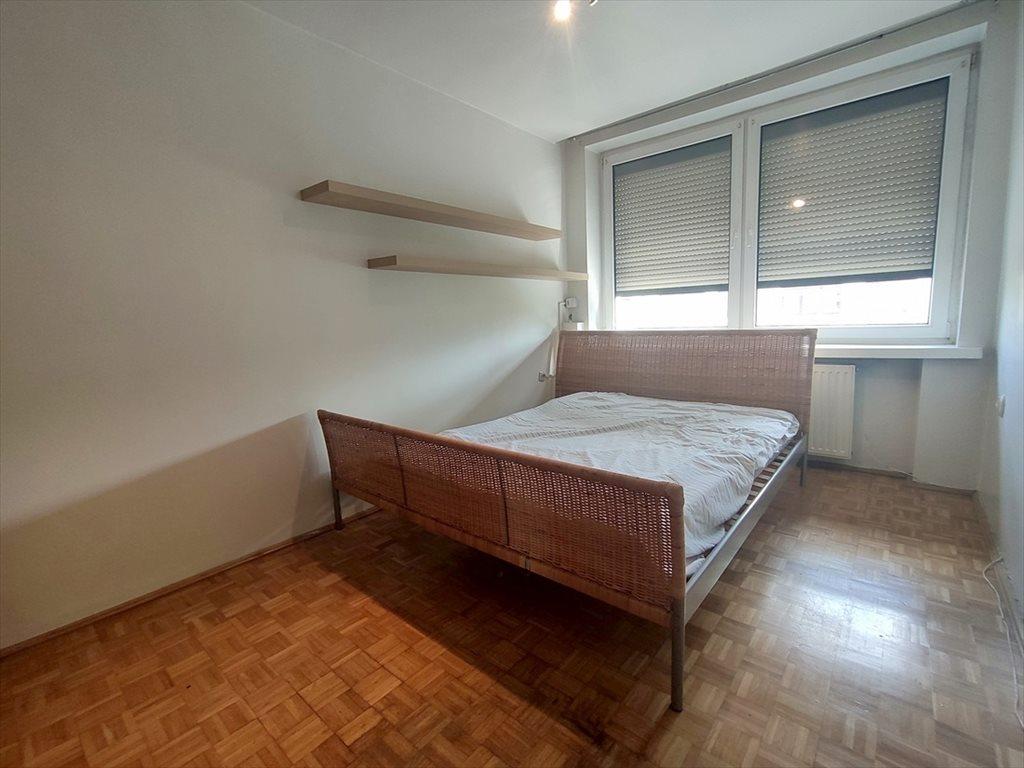 Dom na sprzedaż Katowice, Panewniki  123m2 Foto 14