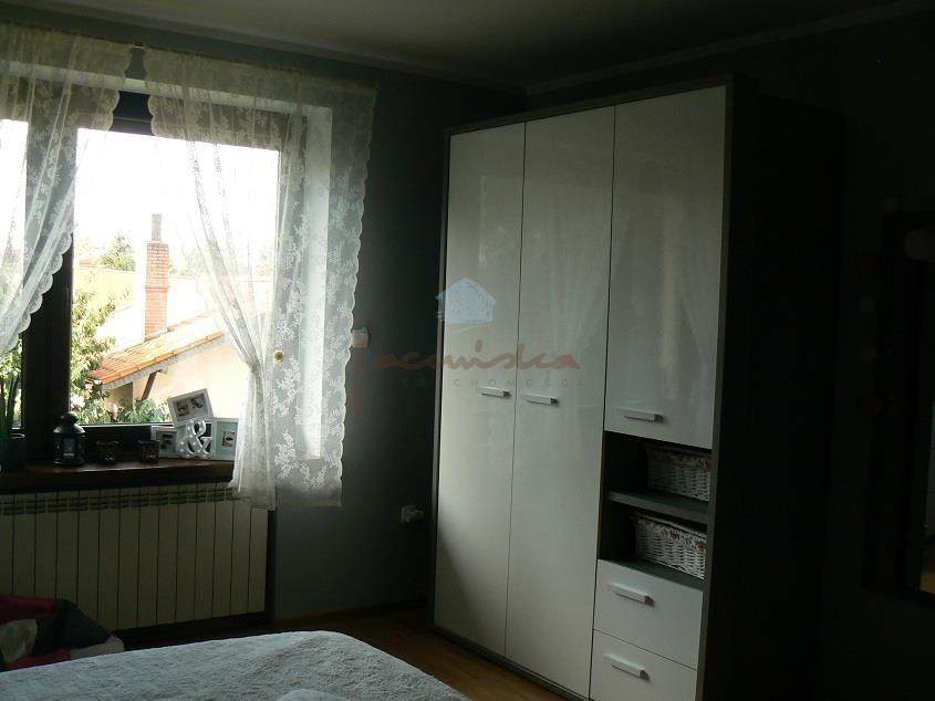 Dom na sprzedaż Niechanowo, Cielimowo, Jesionowa  261m2 Foto 13