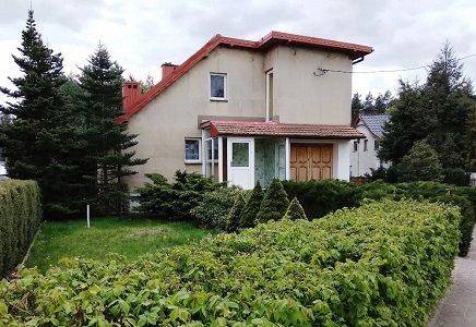 Dom na sprzedaż Kalisz, Winiary  167m2 Foto 2