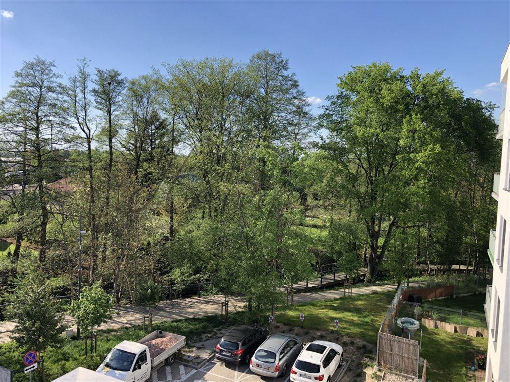Mieszkanie czteropokojowe  na sprzedaż Grodzisk Mazowiecki  82m2 Foto 8