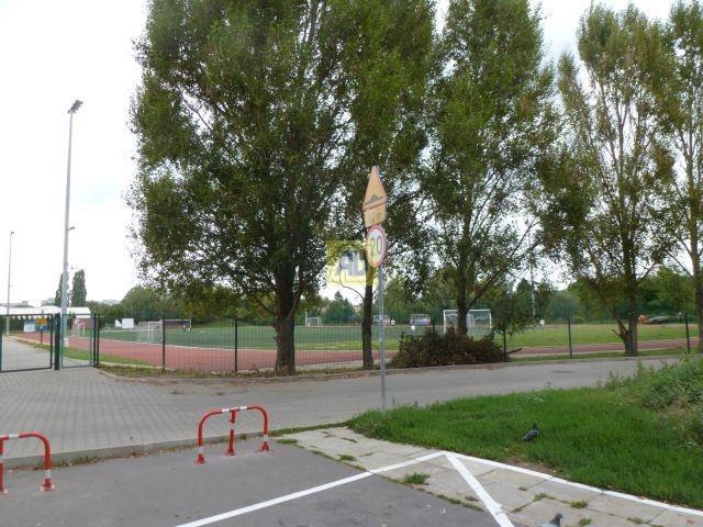 Mieszkanie trzypokojowe na sprzedaż Warszawa, Ursynów, Ursynów  61m2 Foto 4