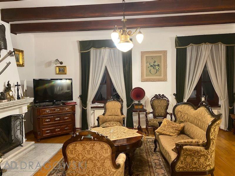 Dom na sprzedaż Bilcza  330m2 Foto 6