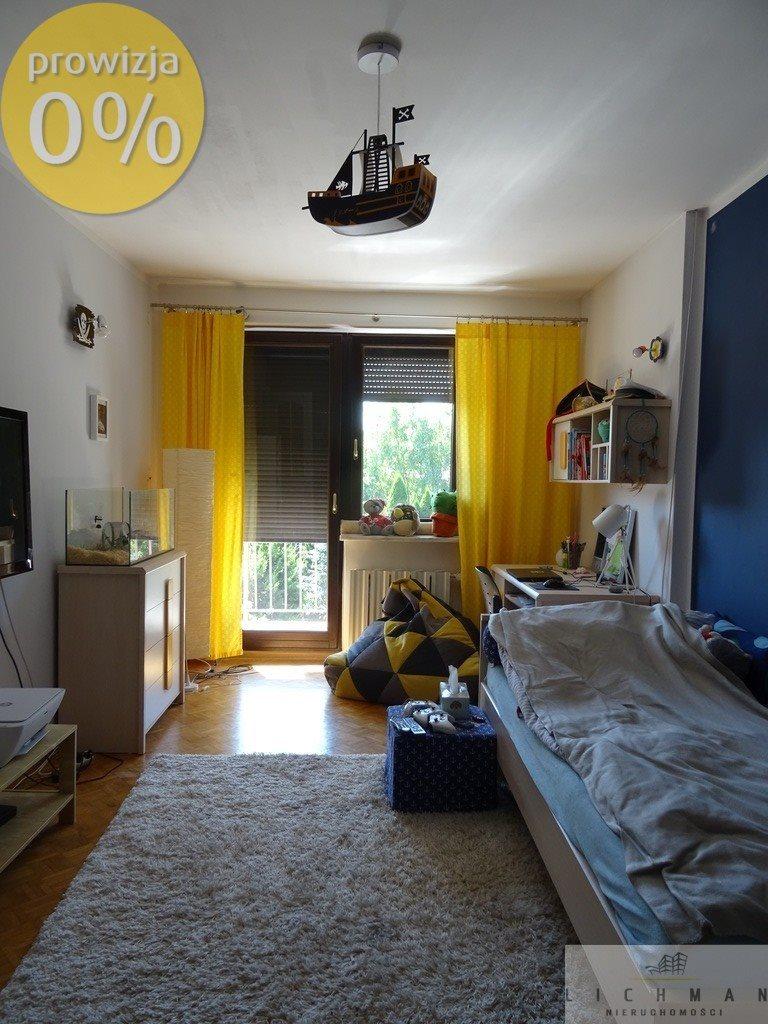Dom na sprzedaż Łódź, Radogoszcz, Radogoszcz  313m2 Foto 12