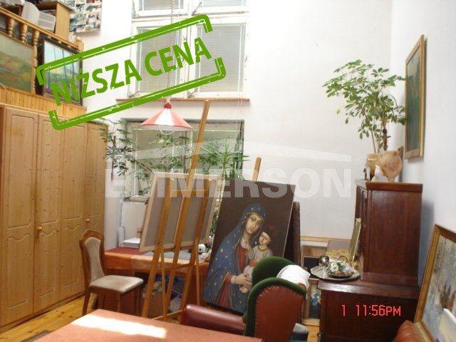 Dom na sprzedaż Warszawa, Wola, Bolecha  311m2 Foto 1