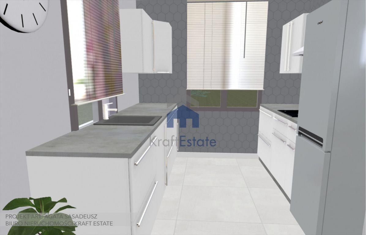 Dom na sprzedaż Siedlątków  104m2 Foto 7