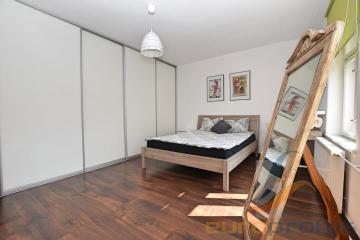 Mieszkanie trzypokojowe na sprzedaż Katowice, Śródmieście, Wojewódzka  61m2 Foto 9