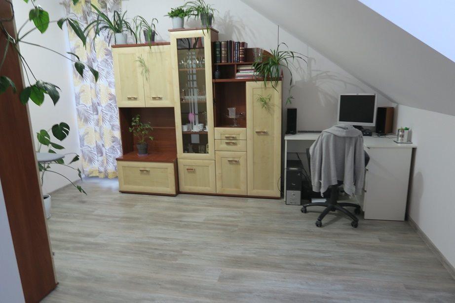 Dom na sprzedaż Puszcza Mariańska  148m2 Foto 7