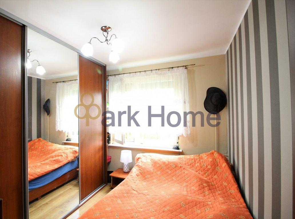 Mieszkanie trzypokojowe na sprzedaż Leszno, Sułkowskiego, Parkowa  46m2 Foto 3