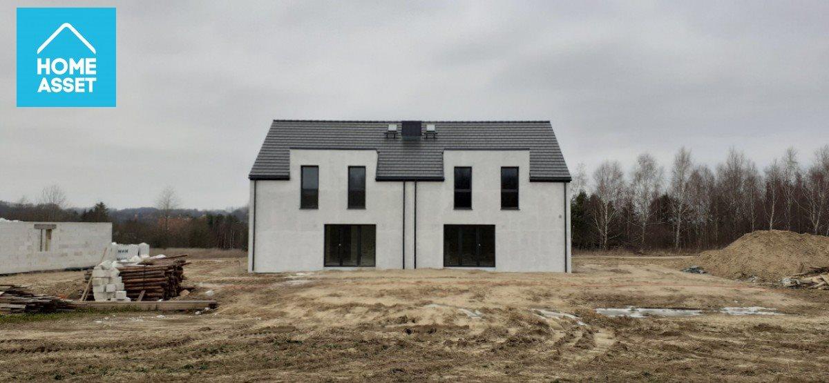 Dom na sprzedaż Tuchom, Promienna  149m2 Foto 6