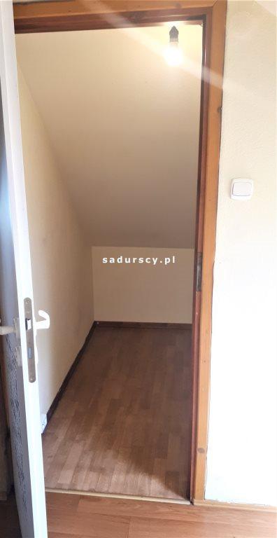 Lokal użytkowy na wynajem Kraków, Swoszowice, Swoszowice, Merkuriusza Polskiego  160m2 Foto 7