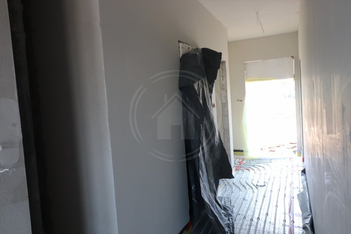 Dom na sprzedaż Jerka  132m2 Foto 3